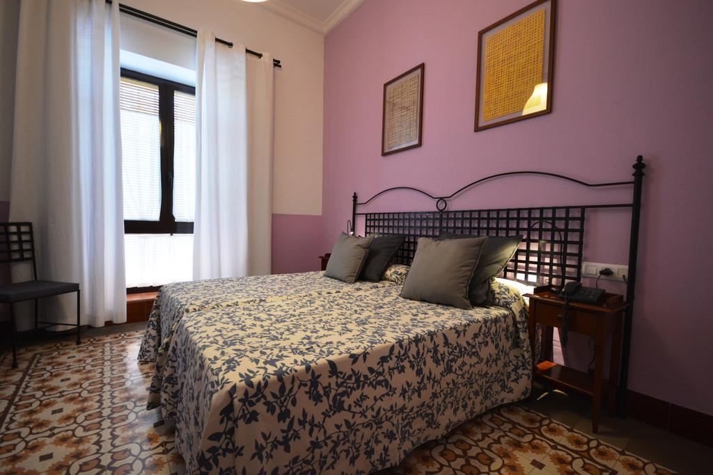 hotel casa de los azulejos con traventia ForHotel Casa De Los Azulejos De Cordoba