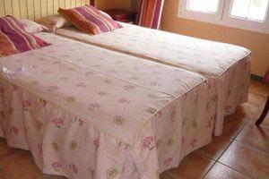 Apartamentos Dunas De Doñana Golf Resort