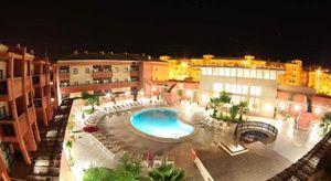 Apartamentos Leo Punta Umbria III - Adults Only