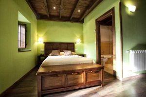 Hotel Rural El Quintanal