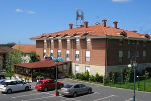 San Juan Camargo