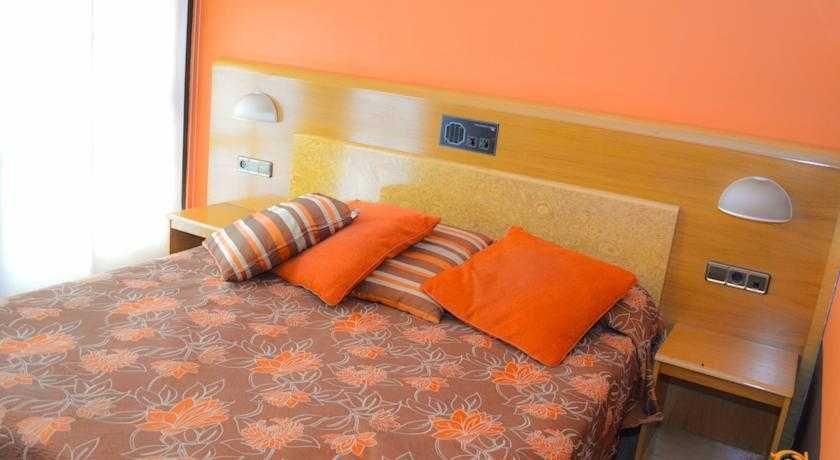 Hotel Cañitas Classic