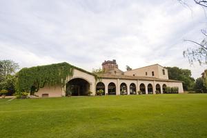 Doubletree By Hilton Hotel & Conference Center La Mola