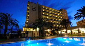 Hotel Monterrey Roses by Pierre & Vacances