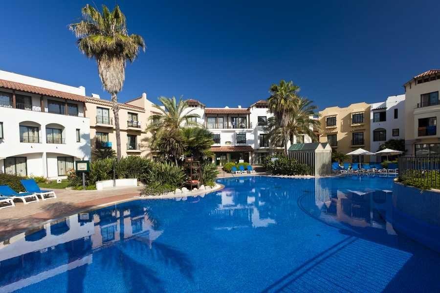 Hotel portaventura con traventia - Hotel roulette port aventura ...