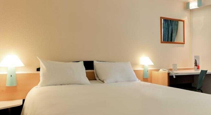 Hotel Ibis Getafe