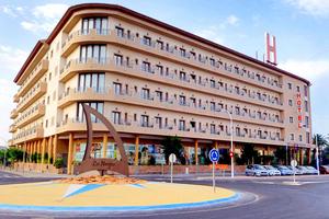 Costa Narejos