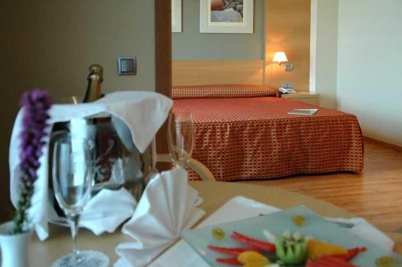 Gandia Palace Hotel & Casino