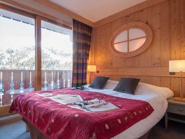 Residence Pierre & Vacances Premium Les Crets