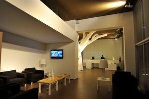 Basic Hotel Braga by Axis