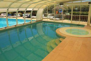 Duna Parque Beach Club