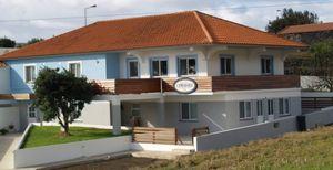 Guest House Comodoro