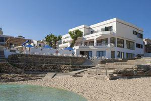 Hotel Hoposa Niu
