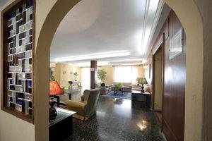 Hotel Pato Rojo