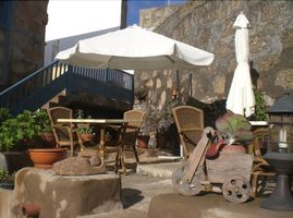 Hotel Rural Cuatro Esquinas