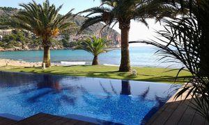 Melbeach Hotel & Spa - Sólo Adultos