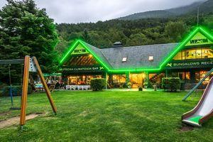 Verneda Mountain Resort