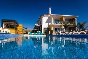 Mareta Beach House
