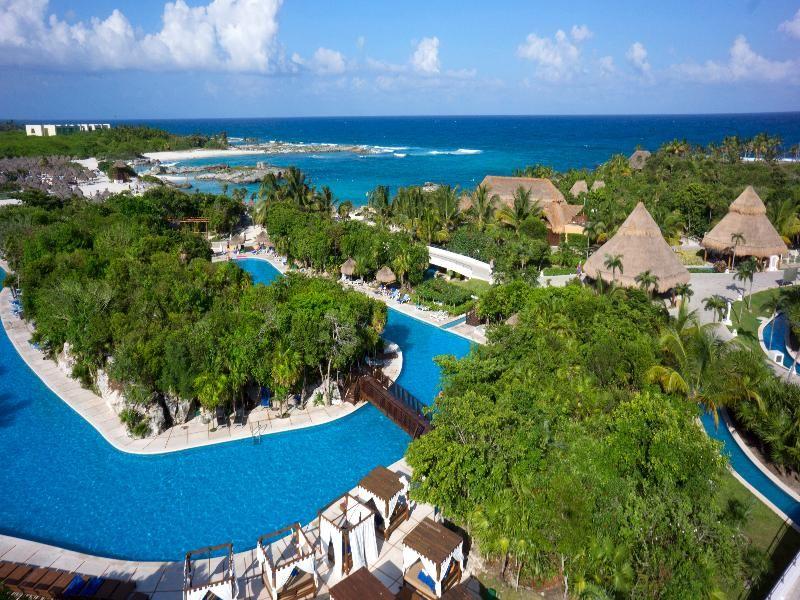 promociones en hoteles en riviera maya. Black Bedroom Furniture Sets. Home Design Ideas