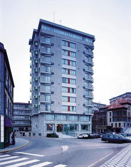 City House Marsol