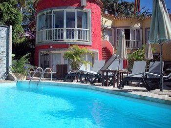 Pasión Tropical - Only Gay Resort