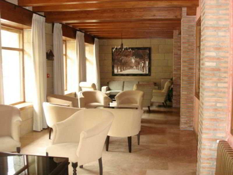 Villa de Canfranc